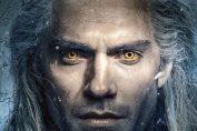 A Look Inside Netflix's New Witcher Series