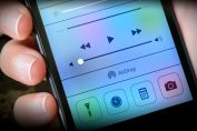 An iOS bug in AirDrop let anyone temporarily lock-up nearby iPhones