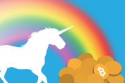 As 2019 closes, a look back at what happened to the altcoin boom