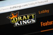 As DraftKings finds an exit, a reminder of what could have been