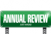 Be in the TechCrunch End Of Year Review for Europe