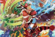 Best Of 2019: A Pokémon Retrospective: Generation 7 - 2016 To 2019