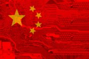 China moves to ban foreign software and hardware from state offices