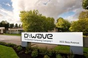 D-Wave partners with NEC to build hybrid HPC and quantum apps