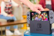 Feature: What Developers Really Think About The Nintendo Switch In 2019