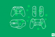 Gift Guide: 14 gifts for the gamer in your life