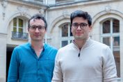 GitGuardian raises $12M to help developers write more secure code and 'fix'GitHub leaks