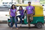 Goldman Sachs leads $15M investment in Indian fintech startup ZestMoney