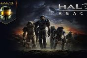 Halo: Reach Available Now with Halo: The Master Chief Collection