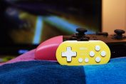 Hardware Review: Live Your Life As A Giant With The Tiny 8BitDo Zero 2 Controller