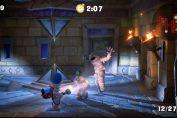 Luigi's Mansion 3 Adding Multiplayer DLC In 2020