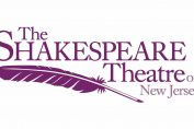 My kingdom for a decryptor! Ransomware creates ticketing snafu for N.J. Shakespeare theater