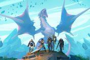 Nintendo Download: 12th December (North America)