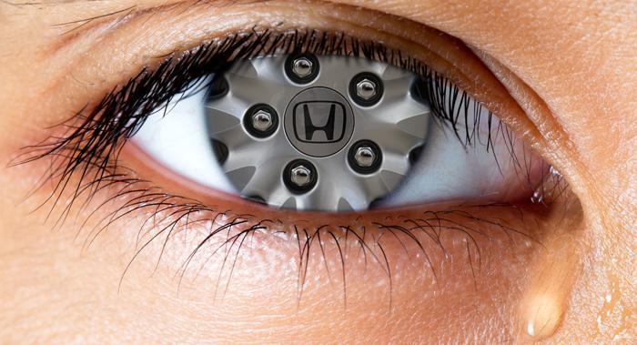 Open database exposes 26,000 Honda Motors customers