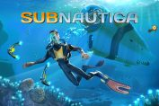 Play Subnautica Today with Xbox Game Pass