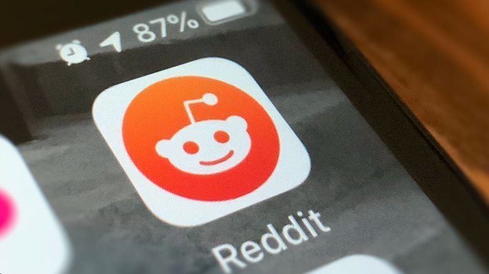 Reddit's monthly active user base grew 30% to reach 430M in 2019