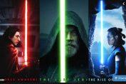 Star Wars [UPDATED]