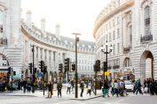 Startups Weekly: U.S. VCs eye European startups