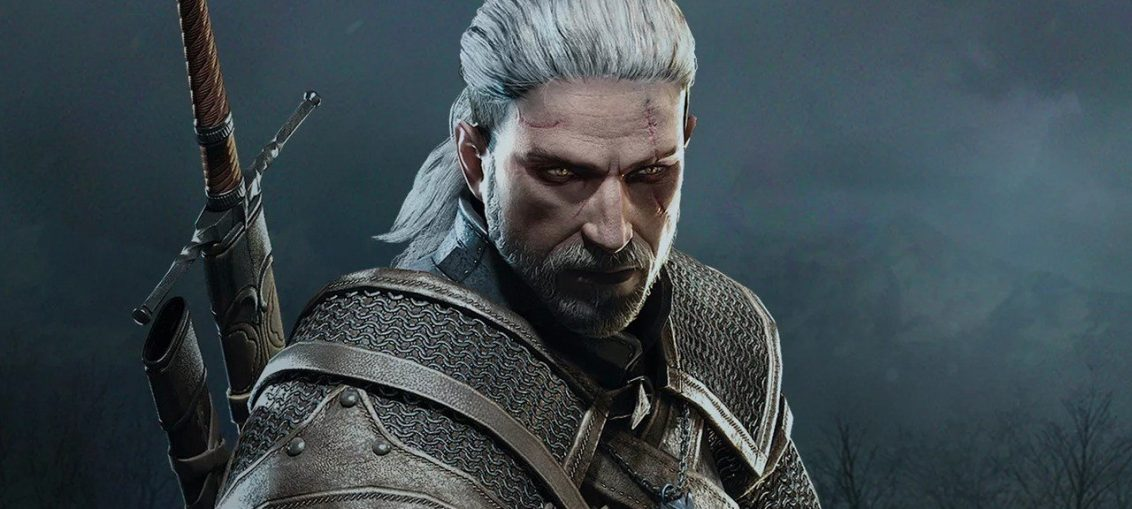 Talking Point: Witcher 3 Gave Switch Fans Fresh Hope For Multiplatform Releases In 2019