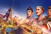 The Latest Patch For Civilization VI On Switch Resolves Victory Crashes