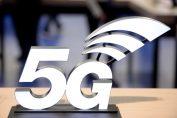 Verizon's 5G comes to (parts of) Los Angeles