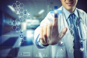 Where top VCs are investing in digital health