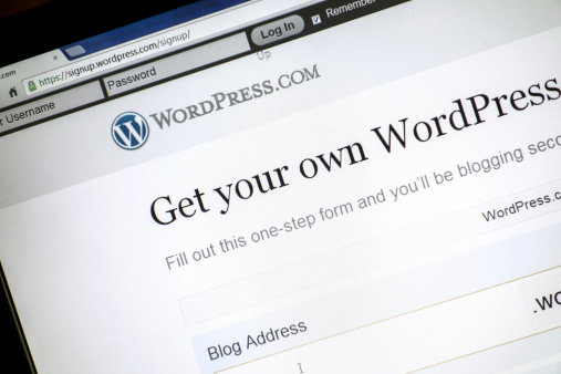 WordPress patches four security vulnerabilities