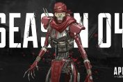 Apex Legends Season 4 – Assimilation Coming February 4 to Xbox One