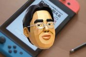 """Brain Training Switch Launch Sales In The UK """"15 Times Larger"""" Than 3DS Predecessor"""