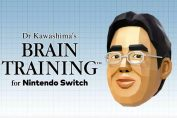 Dr Kawashima's Brain Training For Nintendo Switch Is Out Today, Here's The Launch Trailer