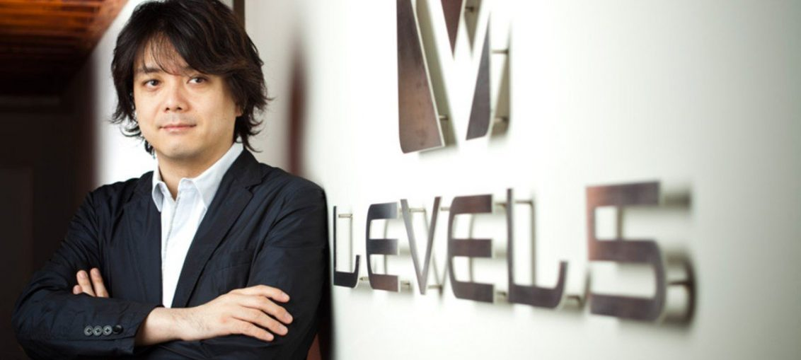 Level-5 Realises Fans Don't Like Delays, But Does It To Make Its Games Better