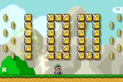 Nintendo Will Now Let You Upload 100 Courses In Super Mario Maker 2