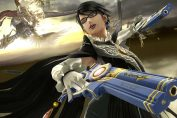 PlatinumGames Receives Investment From Tencent To 'Explore Self-Publishing'
