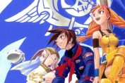 """Skies Of Arcadia Dev """"Really"""" Wants To Make A Sequel"""