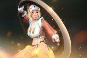 Awakening the Sah Chakram – Kunoichi Comes to Black Desert on Xbox One