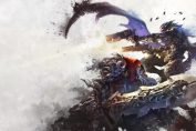 Creature Cores: Customizable Combat in Darksiders Genesis, Available Today on Xbox One