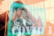 Cybersecurity super group swoops in to fight COVID-19 related hacks