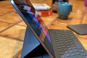 Review: 100,000 miles and one week with an iPad Pro