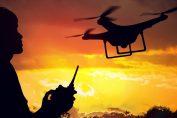 Connecticut town drops drone program to combat COVID-19 spread over privacy concerns