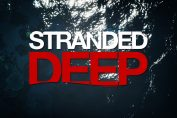 Hit Survival Game Stranded Deep Available Now on Xbox One
