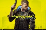 Own a Rare Piece of Night City with New Xbox One X Cyberpunk 2077 Bundle