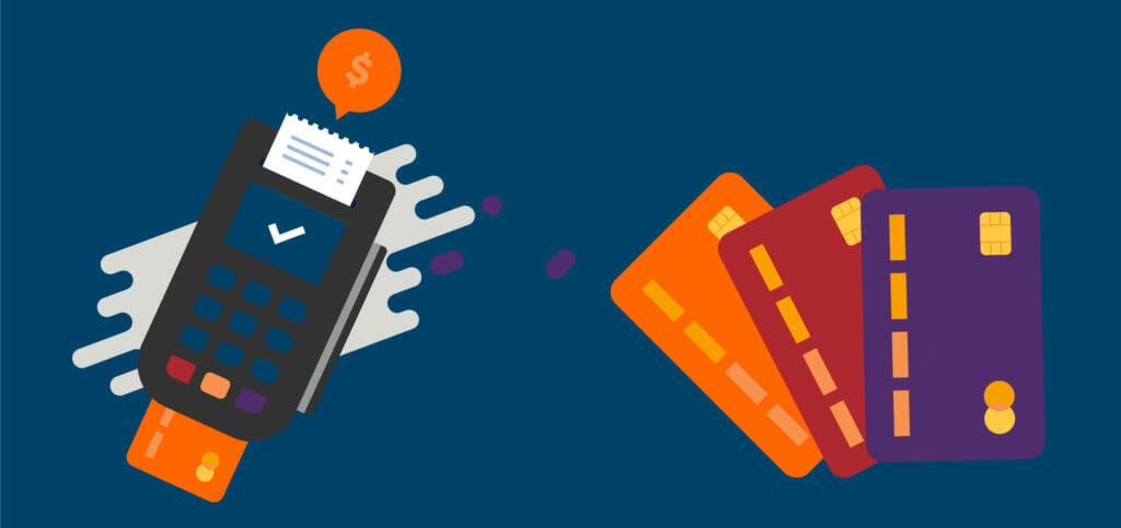 WordPress WooCommerce sites targeted by credit card skimmers