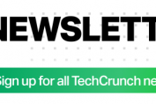 Daily Crunch: LinkedIn doubles down on virtual events