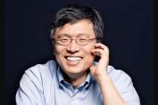 Meet News Break, the news app trending in America founded by a Chinese media veteran