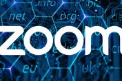 New York City schools OK tailored Zoom platform for remote learning