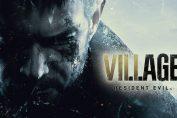 Capcom Announces Resident Evil Village and Pragmata for Xbox Series X