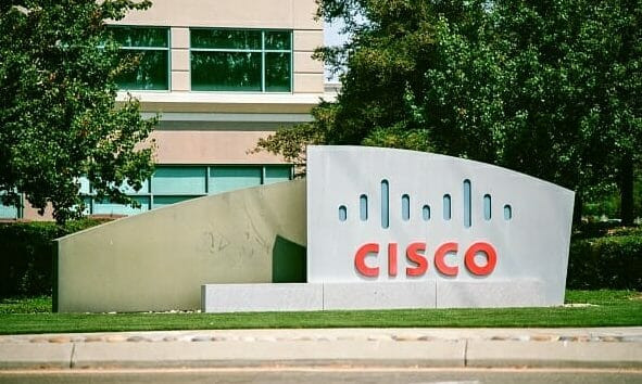 Cisco patches severe traversal vulnerability exploited in wild