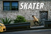 Community Created Maps are Coming to Skater XL on Xbox One