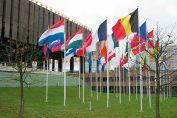 EU court kills Privacy Shield, wreaks havoc on digital economy
