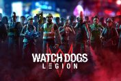 Hands-On with Watch Dogs: Legion's London